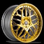 rucci-wheels-magliato-gold-1-500.png