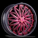 rucci-wheels-pazzo-burgundy-gold-1-500.png