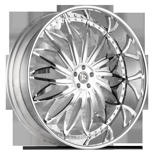 rucci-wheels-pazzo-chrome-1-500-1.png