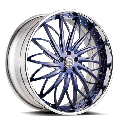 rucci-wheels-pazzo-metallic-blue-1-500.png