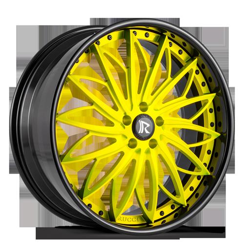 rucci-wheels-pazzo-shocker-yellow-1-500-2.png