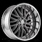 rucci-zappio-texture-gunmetal-500-2