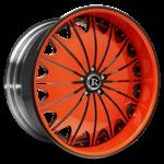 tiratore-orange-angle-500