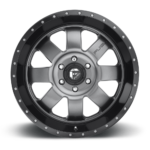 BAJA-6LUG-20×9-ANTHRACITE-W-BLK-RING-Face_1000_6527