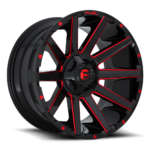 CONTRA-5LUG-20×10-ET-18-GLOSS-BLK-N-CANDY-RED-A1_1000_9555