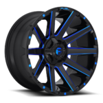 CONTRA-6LUG-20×10-ET-18-GLOSS-BLK-N-CANDY–BLUE-A1_1000_9660