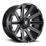 CONTRA-6LUG-20×10-ET-18-GLOSS-BLK-N-MILLED-A1_1000_1012