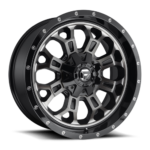 CRUSH_6LUG_20X9_DDT_W_GLOSS_BLK_A1_500
