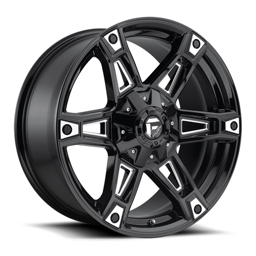 DAKAR-6LUG-20×9-ET20-GLOSS-BLK-W-MILL-N-MACHINE-A1_500_2928