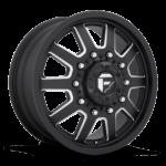 FF09D-10LUG-20x8_3662.25-MATTE-BLK-N-MILLED-FRONT-A1_500