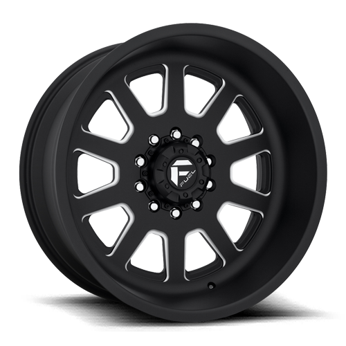 FF09D-10LUG-22×10-MATTE-BLK-N-MILLED-A1_500_7302