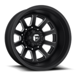FF09D-10LUG-22x8_8680.5-MATTE-BLK-N-MILLED-A1_500