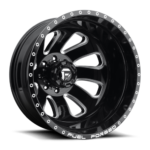 FF12_DUALLY_BLK_AND-MILLED_REAR_A1_500