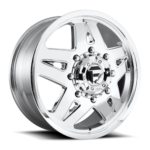 FF21_20x8_5186.25_POLISHED_A1_FRONT_500