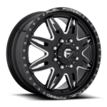 FF26D-8LUG-20x8_1994.25-GLOSS-BLK-N-MILLED-FRONT-A1_500