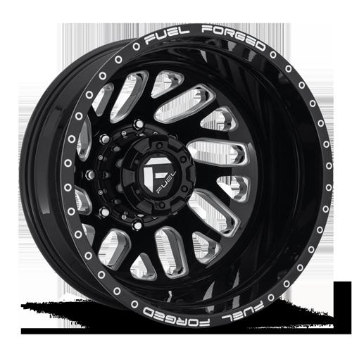 FF29-8LUG-20x8_5459.25–GLOSS-BLK-REAR-A1_500