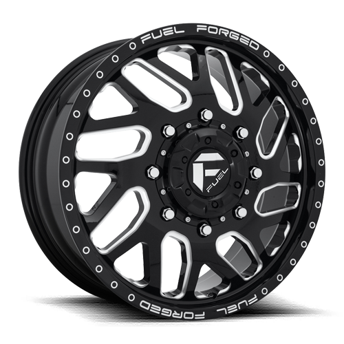 FF29-8LUG-20xGLOSS-BLK-FRONT-A1_500_3888