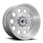 FF31D-10LUG–22×10-BRUSHED-GLOSS-CLR-1860830-FRONT-A1_500_6391
