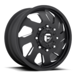 FF39D-8LUG-20x8_2417.25-MATTE-BLK-A1_500