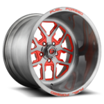 FF45-5LUG-20×14-GLOSS-BUSHED-DDT-WITH-RED-WINDOWS-A1_1000_3578