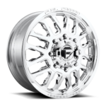 FF45D-20×8.25-POLISHED-FRONT-A1_500
