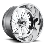 FF46-8LUG-24×14-POLISHED-A1_1000_9588