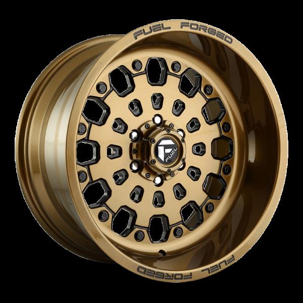 FF48-6LUG-20×10-GLOSS-BRONZE-A1_1000_6972