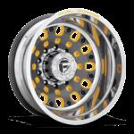 FF48D-10LUG-22x8_3043.25-GLOSS-ANTHRACITE-W-YELLOW-REAR-A1_500