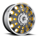 FF48D-10LUG-22x8_8068.25-GLOSS-ANTHRACITE-W-YELLOW-FRONT-A1_500