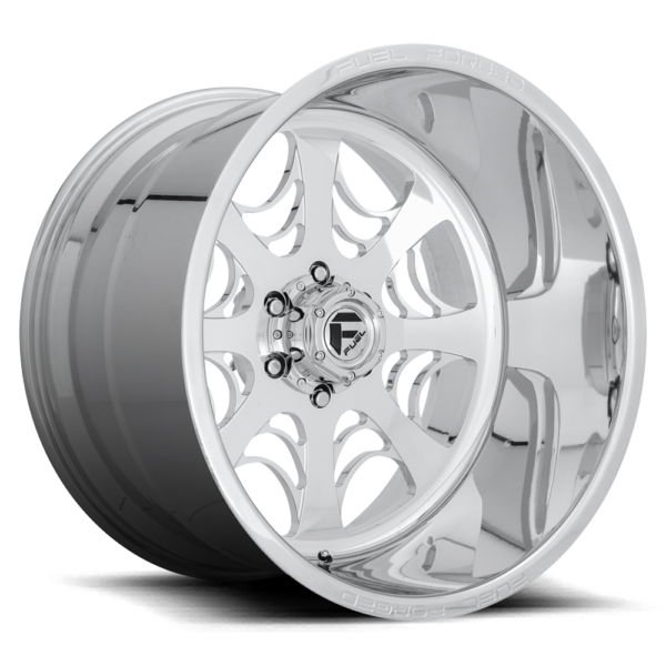 FF49-6LUG-22×14-POLISHED-A1_1000_1179
