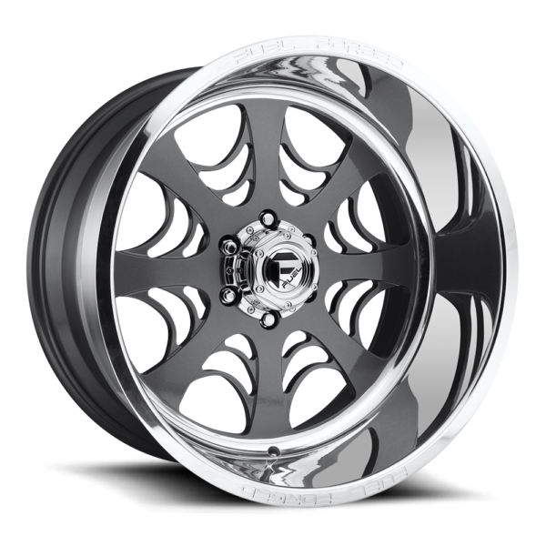 FF49_6LUG_22x12_ANTHRACITE_POLISHED_LIP_A1_1000