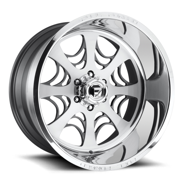 FF49_6LUG_22x12_ANTHRACITE_WINDOWS_BRUSHED_FACE_POLISHED_LIP_A1_1000