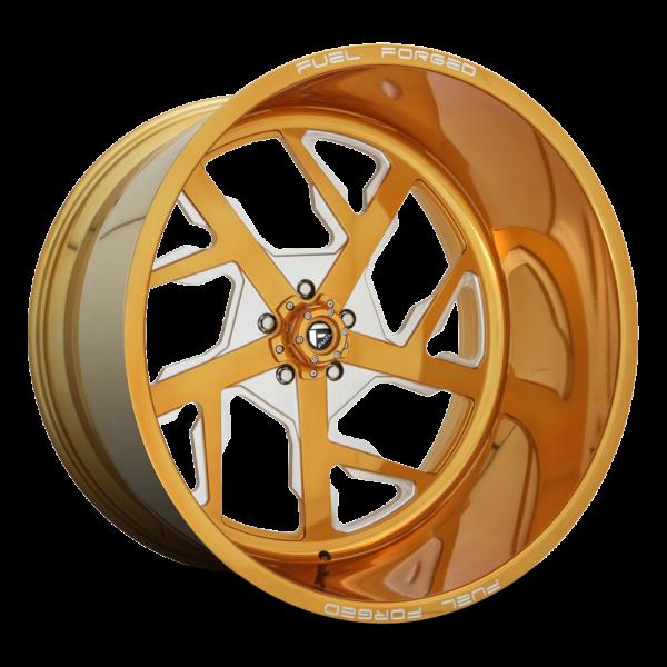 FF51-5LUG-26×16-24K–GOLD-A1_1000_5219