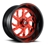 FF51-6LUG-20×10-CANDY-RED-W-GLOSS-BLK-LIP-A1_1000_5489