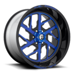 FF51-6LUG-22×11-ILLUSION-BLUBERRY-A1_1000_4832