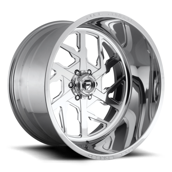 FF51-6LUG-24×14-POLISHED-A1_1000_8988