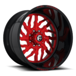 FF51-8LUG-24×14-CANDY-RED-W-GLOSS-BLK-A1_1000_7098