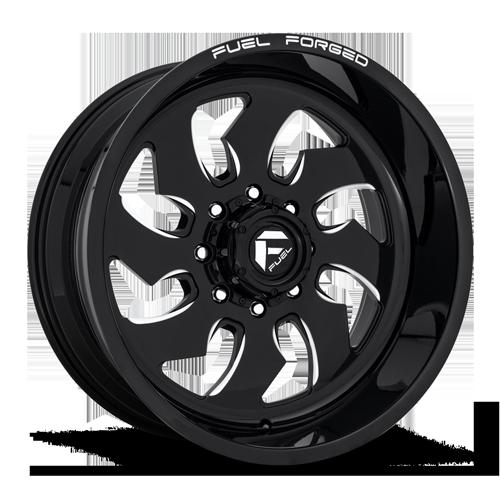 FF52D-8LUG-22×10-GLOSS-BLK-N-MILLED-A1_500_3887