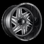 FF56-6LUG-22×12-BLK-N-MILLED-A1_1000_9350