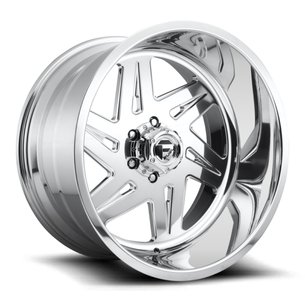 FF56-6LUG-22×12-POLISHED-A1_1000_6701
