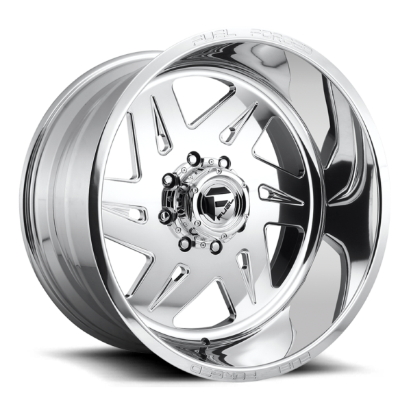 FF56-8LUG-22×12-POLISHED-A1_1000_2125