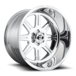 FF57-6LUG-22×12-POLISHED-A1_1000_3122