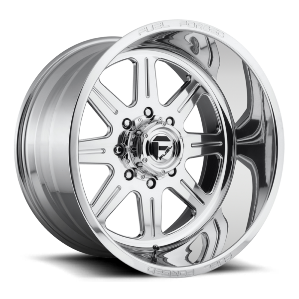 FF57-8LUG-22×12-POLISHED-A1_1000_4953