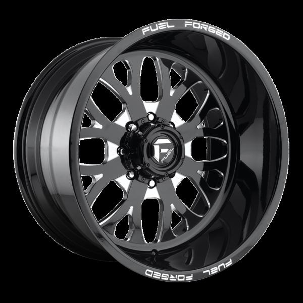 FF58-8LUG-20×12-BLK-N-MILLED-A1_1000_5928