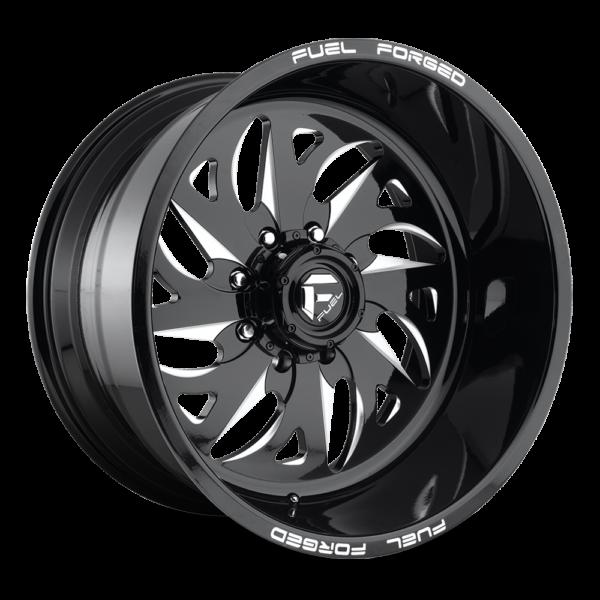 FF59-8LUG-20X12-BLK-N-MILLED-A1_1000_4996