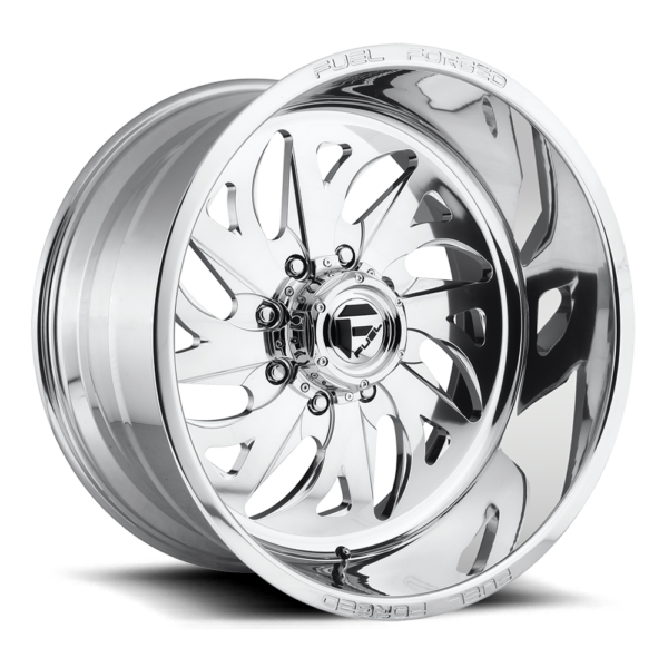 FF59-8LUG-22X12-POLISHED-A1_1000_1363