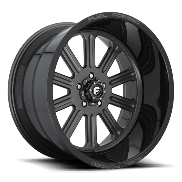 FF60-5LUG-22×12-GRANITE-METALIC-W-GLOSS-BLK-LIP-A1_1000_2486