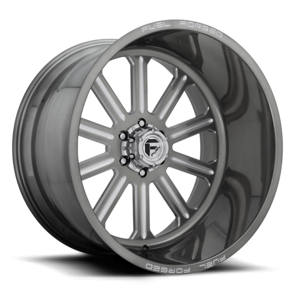 FF60-6LUG-24×14-POLISHED-DDT-N-MILLED-A1_1000_3421