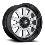 FF60-8LUG-20×9-BRUSHED-FACE-W-GLOSS-BLK-A1_1000_2776