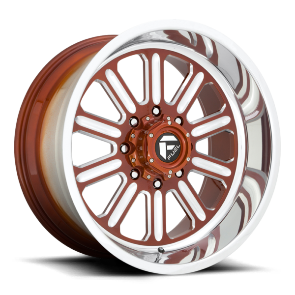 FF60-8LUG-22×11-ILLUSION-CINNAMON-W-POLISH-A1_1000_4603